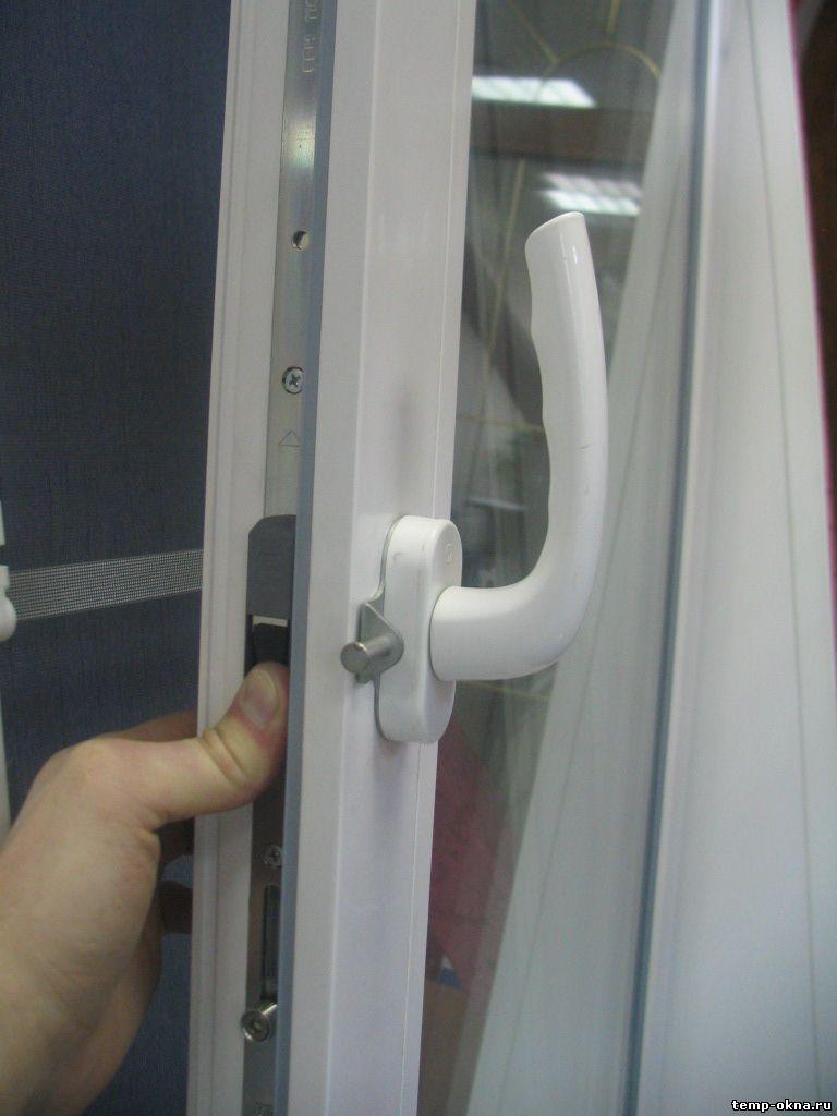Пластиковые окна в новомосковске - компания темп - наши услу.